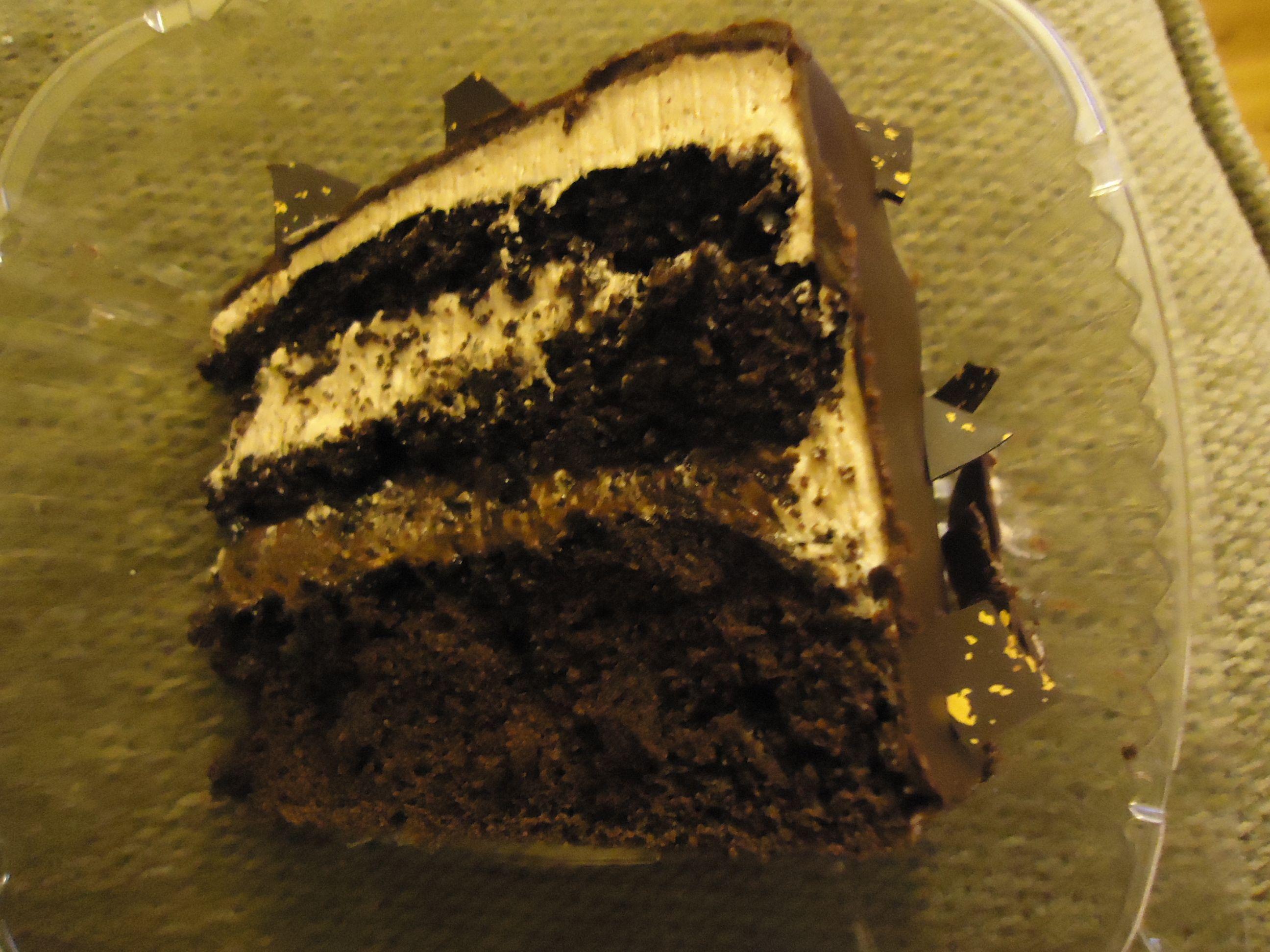 Whole foods chocolate eruption cake recipe thin blog exploding chocolate cake recipe whole foods eruption thin forumfinder Images
