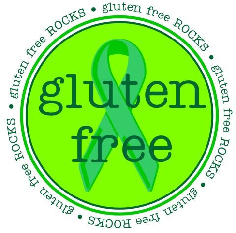 Gluten Free Cooking Archives Fork Off Gluten